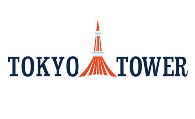 株式会社東京タワー